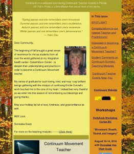 CM Autumn Newsletter 2015 websmall