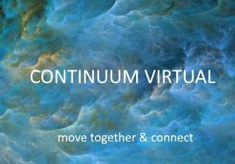 Continuum Virtual: Summer Series